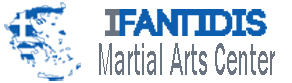 Ifantidis Martial Arts Center- IMAC