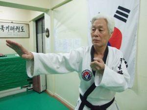 grandmaster-kim-duk-in-1