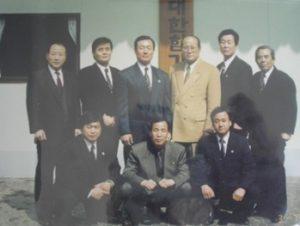 grandmaster-kim-duk-in-2